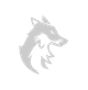 Wolf Conceptions